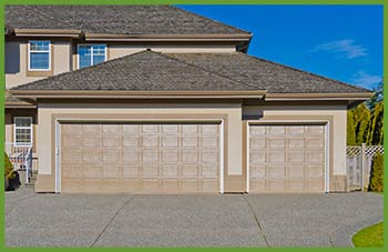 Master Garage Door Service Milwaukie, OR 503-694-3168